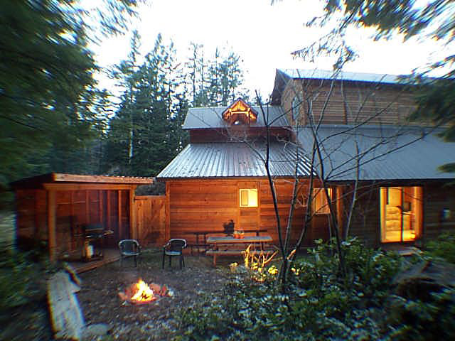 wedding near and lodging rainier mt getaway outside accommodations lodge mount bed breakfast cabins historic