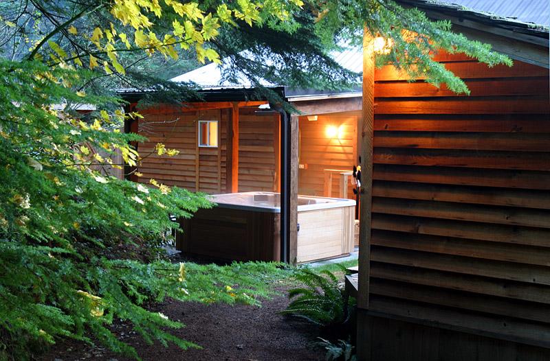 cabins id lodge threebearslodge home media at three bears mt rainier near facebook